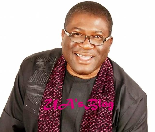 2019: Imo Deputy Gov rejects Okorocha's Senate offer