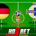 Prediksi Bola Terbaru - Prediksi Jerman vs Irlandia Utara 12 Oktober 2016