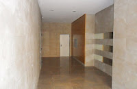 piso en venta calle cabo san antonio castellon portal