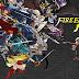 任天堂下一款iOS遊戲:《火焰之紋章》2月上架