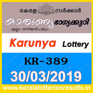 "keralalotteriesresults.in, ""kerala lottery result 30 03 2019 karunya kr 389"", 30th March 2019 result karunya kr.389 today, kerala lottery result 30.03.2019, kerala lottery result 30-3-2019, karunya lottery kr 389 results 30-3-2019, karunya lottery kr 389, live karunya lottery kr-389, karunya lottery, kerala lottery today result karunya, karunya lottery (kr-389) 30/3/2019, kr389, 30.3.2019, kr 389, 30.3.2019, karunya lottery kr389, karunya lottery 30.03.2019, kerala lottery 30.3.2019, kerala lottery result 30-3-2019, kerala lottery results 30-3-2019, kerala lottery result karunya, karunya lottery result today, karunya lottery kr389, 30-3-2019-kr-389-karunya-lottery-result-today-kerala-lottery-results, keralagovernment, result, gov.in, picture, image, images, pics, pictures kerala lottery, kl result, yesterday lottery results, lotteries results, keralalotteries, kerala lottery, keralalotteryresult, kerala lottery result, kerala lottery result live, kerala lottery today, kerala lottery result today, kerala lottery results today, today kerala lottery result, karunya lottery results, kerala lottery result today karunya, karunya lottery result, kerala lottery result karunya today, kerala lottery karunya today result, karunya kerala lottery result, today karunya lottery result, karunya lottery today result, karunya lottery results today, today kerala lottery result karunya, kerala lottery results today karunya, karunya lottery today, today lottery result karunya, karunya lottery result today, kerala lottery result live, kerala lottery bumper result, kerala lottery result yesterday, kerala lottery result today, kerala online lottery results, kerala lottery draw, kerala lottery results, kerala state lottery today, kerala lottare, kerala lottery result, lottery today, kerala lottery today draw result  kr-389"