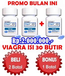 Promo Obat Kuat Viagra