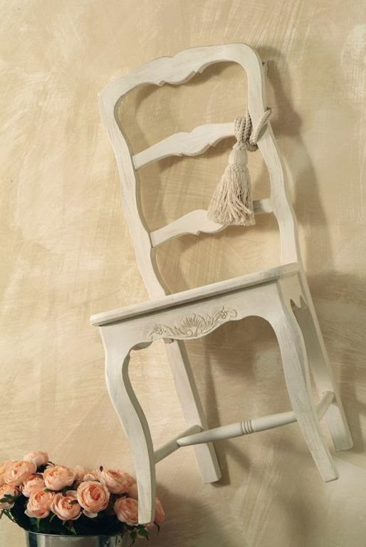 f1f43caea Provensálsky nábytok a doplnky   Living Styles