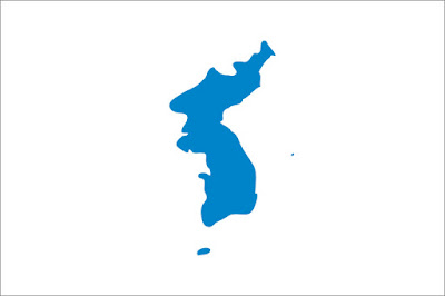 Prophetic Imagination at the Korean Olympics