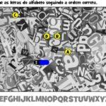 https://www.digipuzzle.net/minigames/snake/snake_alphabet_order.htm?language=portuguese