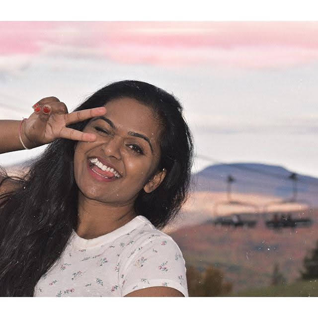Kalyani Boppa 8