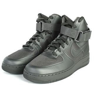 Nike-Air-Force-1-Hi-Hyperfuse-Premium05.jpg