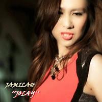 Lirik Lagu Jamilah Jolay (Jomblo Alay)