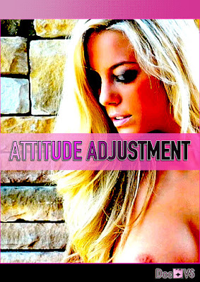 http://twistedtg.blogspot.com/2016/07/attitude-adjustment.html