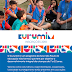 Programa Curumim está com inscrições abertas no Sesc Registro-SP