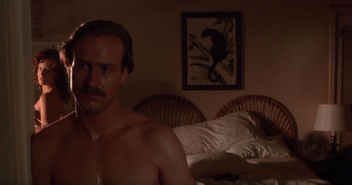 Body Heat (1981) Movie Scrrenshots