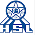 Hindustan shipyard Limited Recruitment 2018 Assistant Manager Post