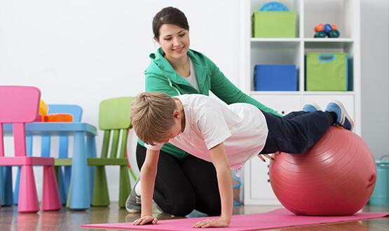 Saiba mais sobre a Fisioterapia na Ortopedia
