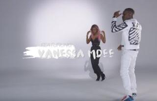 New Tanzania videos