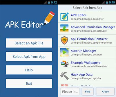 تطبيق APK Editor Pro للأندرويد, تطبيق APK Editor Pro مدفوع للأندرويد, برنامج تعديل تطبيقات الاندرويد على أندرويد, تعديل تطبيقات apk, برنامج تفكيك تطبيقات الاندرويد, تعديل ملفات apk للاندرويد, apk editor pro