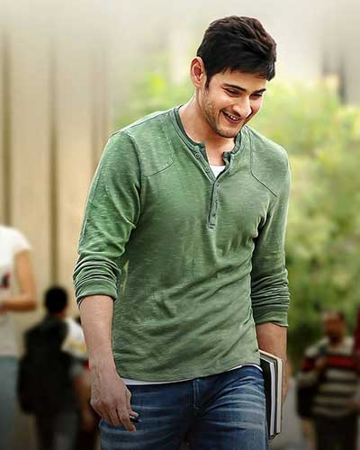 100+ Best Mahesh Babu HD Images Free Download (2019) | Happy