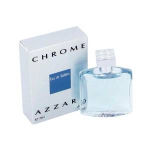 Azzaro by Loris Azzaro Mini EDT for Men