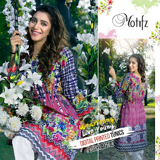 Motifz-summer-lawn-2017-collection-vol-1-dresses-for-women-2