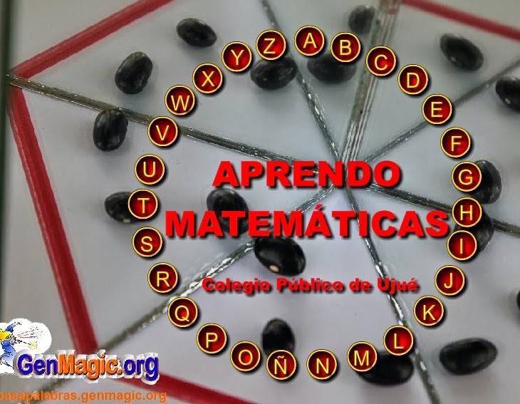 https://b29a5e5c-a-762df989-s-sites.googlegroups.com/a/genmagic.net/pasapalabras-genmagic/areas/matematicas/aprendo-matematicas/aprendomates.swf?attachauth=ANoY7crtxvLTYzud-ZRNi2h_ElWmU87zL4Pck8pPu6SKr7pF6udgO785KPT-KdoFcxA7jmuwH3Mlr27nlNih7LEW9vybL9evVxrhZifdwfTaVG6UoyNofaYy7FhwNUtnJIlOxwIgBMmk8-w2U5tusKF_mILEYrvzTxBW_3A5Scs5M1qG_UtZOLAdwP_enHkm8JNjD6VHXhqh-eGVmjQELvEB-qDtKu08ih6kBAEFz7doQgOOT9Qt9u6iIJ09snm7JuTSt7mBbcwL8b_fj4TSGORqXr3lJyu1Ug%3D%3D&attredirects=1