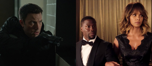 weekend-box-office-the-accountant-kevin-hart-what-now