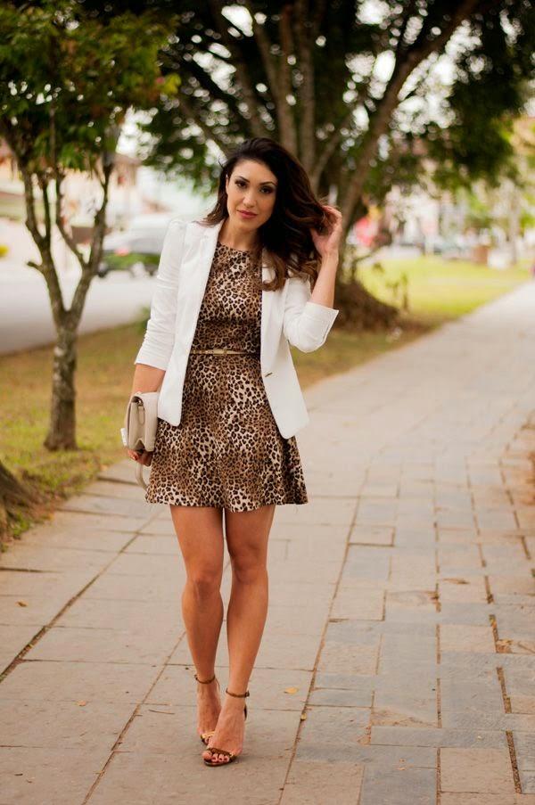 6f15fe7098 Blog Camila Andrade  DICAS PARA USAR O BLAZER BRANCO A SEU FAVOR!