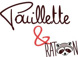 Pouillette et Raton