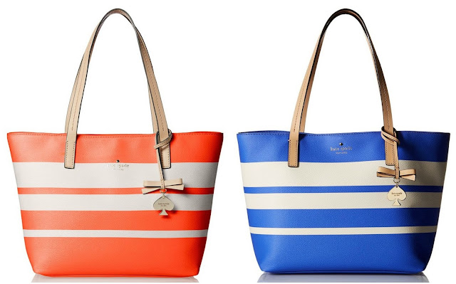 Kate Spade Hawthorne Lane Small Ryan Shoulder Bag $138 or $158 (reg $258)