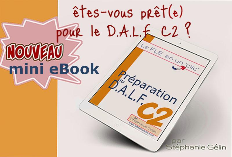 #FLE   #français   #languefrançais   #french   #learnfrench   #examen   #DALFC2   #DALF   #examenDALFC2  #aprendefrancés   #apprenezlefrançais