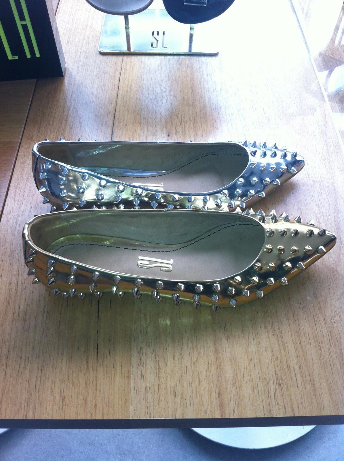 sapatos santa lolla
