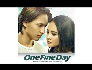 Kunci Gitar Ajay Ideaz - Te Amo Mi Amor Ost One Fine Day