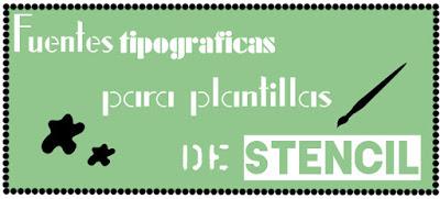 http://www.miplanetavirtual.es/2016/11/tipografias-para-hacer-plantillas-de.html