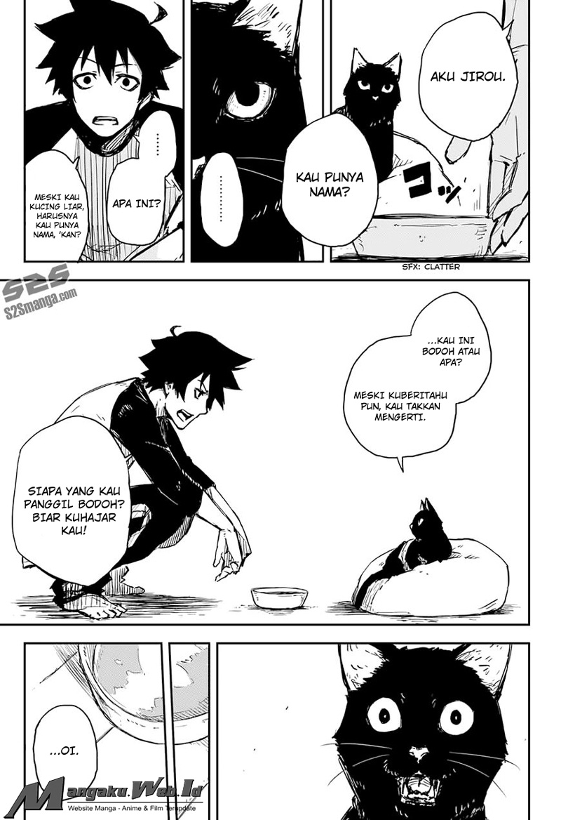 Black Torch Chapter 01-16