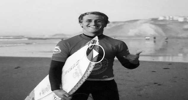 Euskal Surf Zirkuitua - Sopela 2018