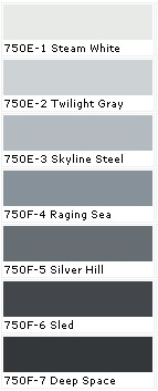 For Example If You Want To Use Sled Take A Look At Twilight Gray It S Probably Going Be On The Blue Side