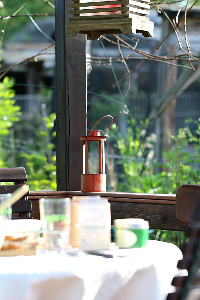 Im Teepavillon... | Arthurs Tochter kocht von Astrid Paul. Der Blog für food, wine, travel & love