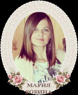 http://mane4kaperis.blogspot.ru/