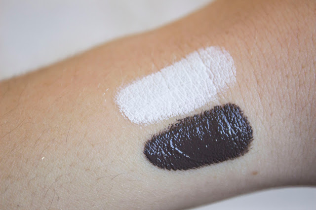 Photo Finish Lid Primer Smashbox