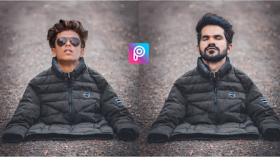 instagram viral photo editing png  instagram viral photo editing png background  instagram viral editing png  instagram viral editing background  viral photo editing background  instagram viral background  instagram viral png  viral photo editing app