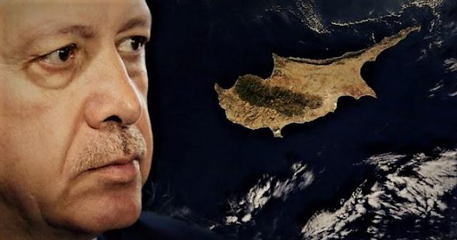 Ο Ερντογάν «δαγκώνει» εκεί που τον παίρνει