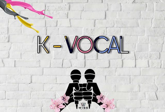 k-vocal-etkinlik