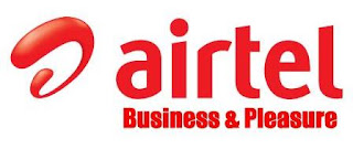 airtel_business_pleasure