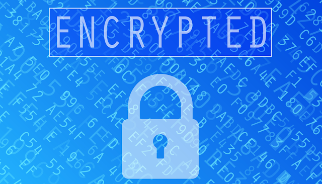 World's Largest Companies Including Microsoft And Google Join To Work On Encrypted Email