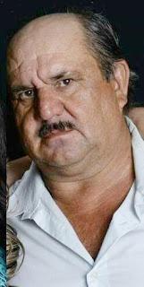 Em Nova Palmeira, cidadão comete suicídio por enforcamento