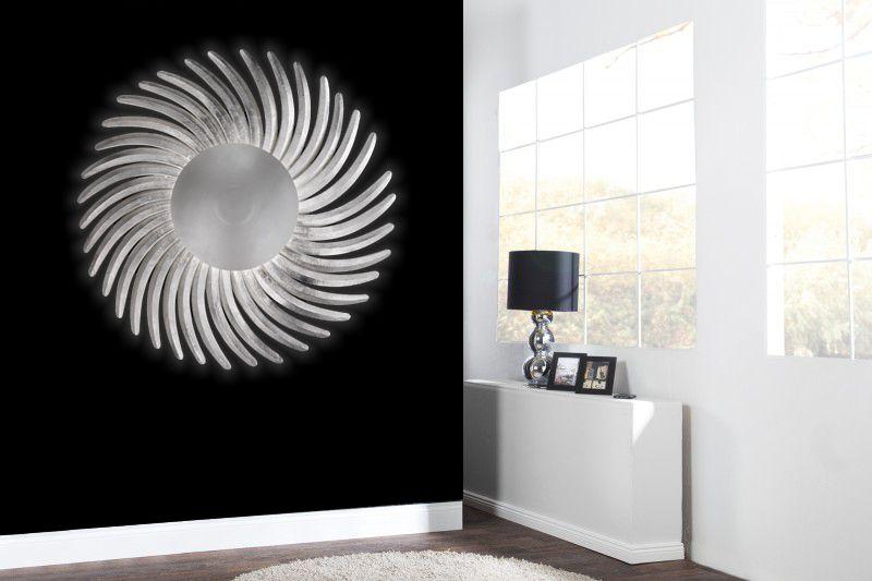 4aeae0e0604a Luxusný nábytok REACTION  Závesné lampy SHINE-ALU LED