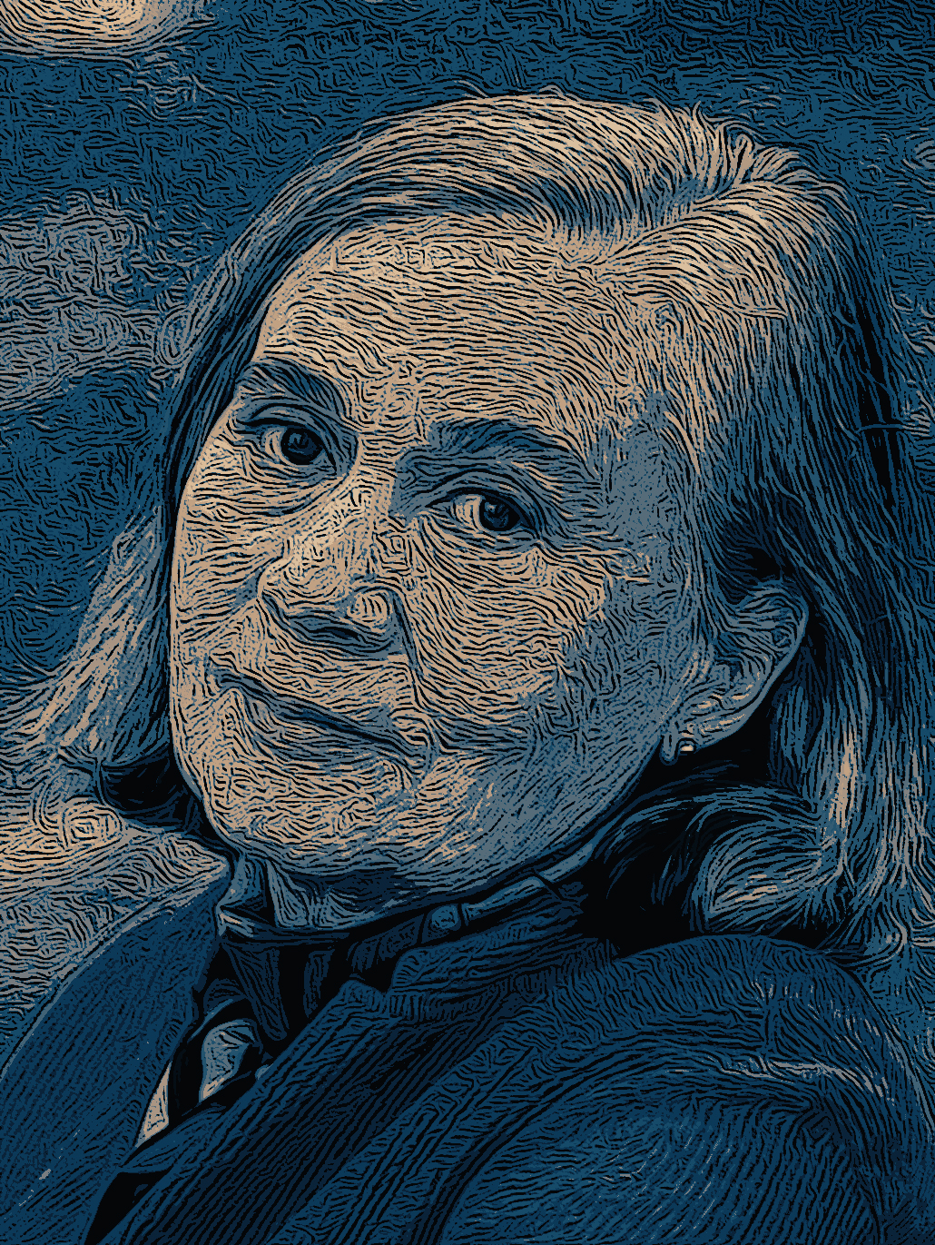 marilynne robinson essay Marilynne robinson's gilead is an epistolary novel, meaning that it is told in the form of letters in the book's first pages, we learn that john ames, the author of the letters, is dying of heart disease.