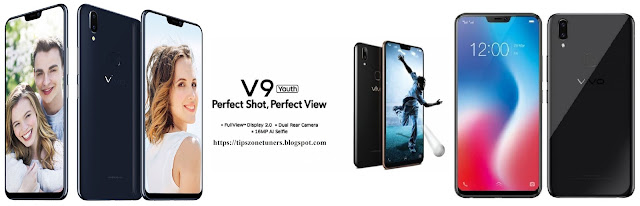 smartphone, smartphone review, smartphone 2018, smartphone review 2018, smartphone bangla review, vivo smartphone review, vivo smartphone bangla review, vivo v9 smartphone, vivo v9 smartphone review, vivo v9 smartphone bangla review,