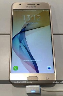 Samsung Galaxy J5 Prime PC Suite Download