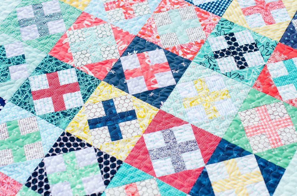 Hyacinth Quilt Designs: October 2017 : hyacinth quilt designs - Adamdwight.com