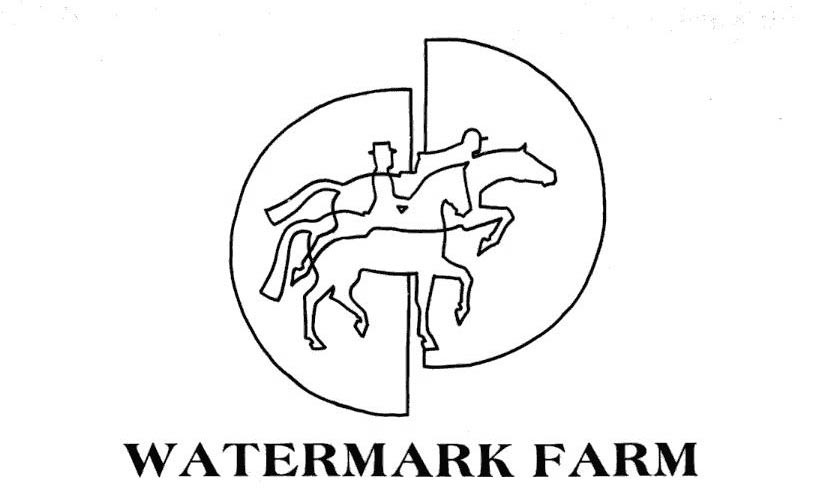 Watermark Farm Happenings