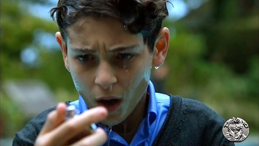cap2B7 - Gotham (2014) [DVDC NTSC HDTV][T1 Epi.6 al 10][Audio SOLO Inglés+Sub.Esp.Latino]